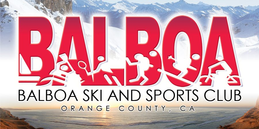 connie_balboa_ski_club_3
